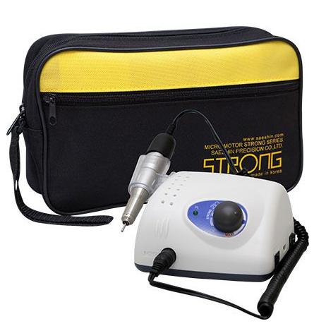 Фото аппарата для педикюра