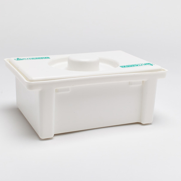 мягкая мебель киров каталог цены