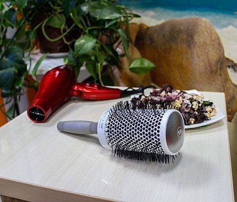 борудование для салонов красоты и парикмахерских
