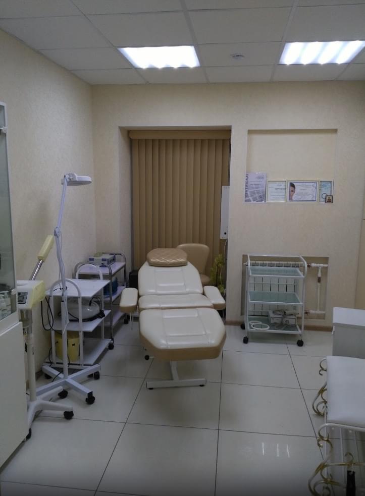 Медицинский прибор Меридиан от ООО «Здоровье и долголетие»