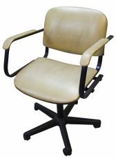 парикмахерские кресла б/у в москве купить
